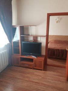 Аршан-Отель, Hotels  Ulan-Ude - big - 1