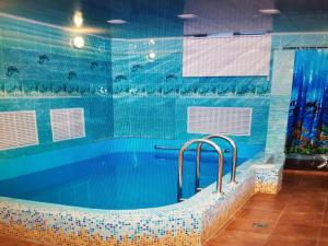 Аршан-Отель, Hotels  Ulan-Ude - big - 4