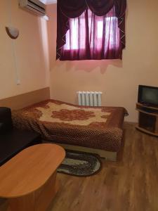 Аршан-Отель, Hotels  Ulan-Ude - big - 12