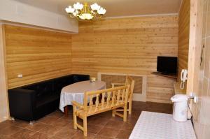 Аршан-Отель, Hotels  Ulan-Ude - big - 2