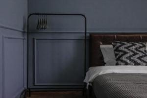 Habitación Doble Clásica - 2 camas