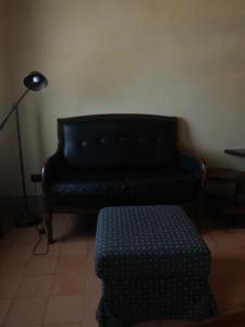 Hotel La Cantina, Отели  Medolla - big - 19