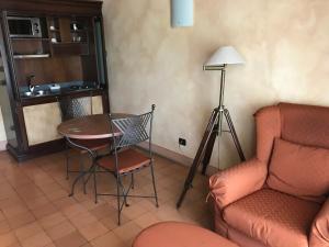 Hotel La Cantina, Отели  Medolla - big - 15