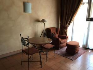 Hotel La Cantina, Отели  Medolla - big - 14