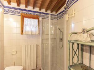 Holiday home Boccino, Dovolenkové domy  Mommio - big - 10