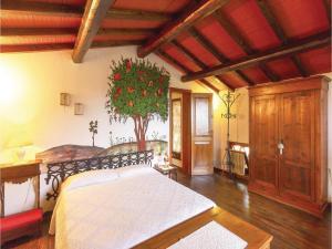 Holiday home Boccino, Dovolenkové domy  Mommio - big - 6