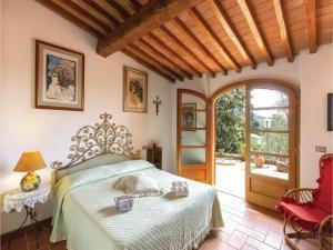 Holiday home Boccino, Dovolenkové domy  Mommio - big - 7