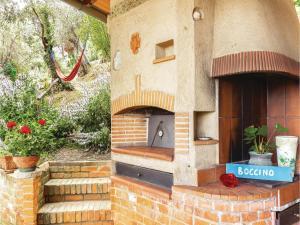 Holiday home Boccino, Dovolenkové domy  Mommio - big - 5
