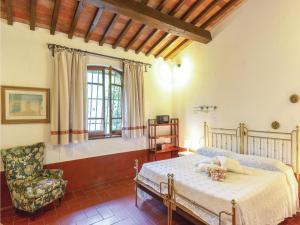 Holiday home Boccino, Dovolenkové domy  Mommio - big - 4