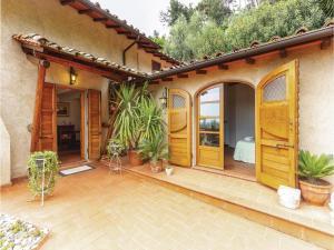 Holiday home Boccino, Dovolenkové domy  Mommio - big - 3
