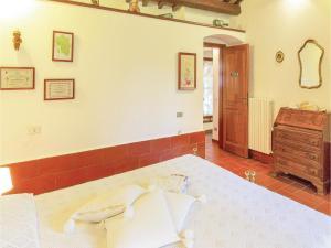 Holiday home Boccino, Dovolenkové domy  Mommio - big - 11