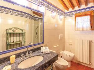 Holiday home Boccino, Dovolenkové domy  Mommio - big - 13