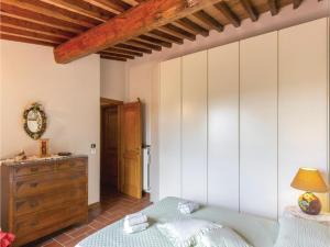 Holiday home Boccino, Dovolenkové domy  Mommio - big - 14
