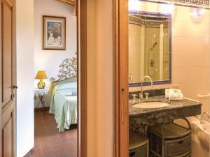 Holiday home Boccino, Dovolenkové domy  Mommio - big - 15