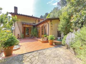 Holiday home Boccino, Dovolenkové domy  Mommio - big - 16