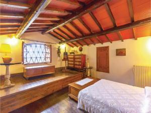 Holiday home Boccino, Dovolenkové domy  Mommio - big - 17