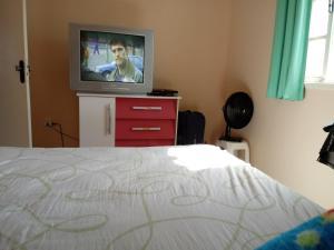 Unamar, Cabo frio, Дома для отпуска  Tamoios - big - 3