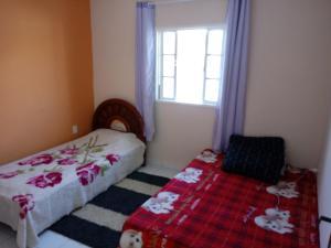 Unamar, Cabo frio, Дома для отпуска  Tamoios - big - 2