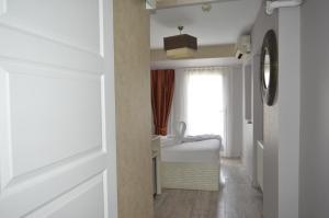 Istanbulinn Hotel, Hotely  Istanbul - big - 87