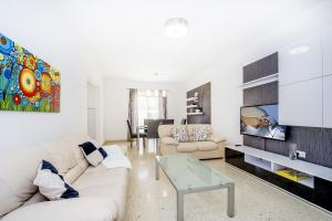 Lovely apartment Paceville area