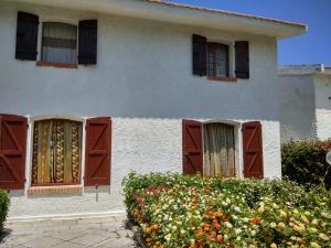 Villa Sanna - AbcAlberghi.com