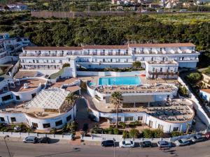 Hotel Pedraladda - AbcAlberghi.com