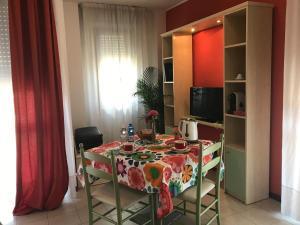 Residence Viale Venezia, Aparthotels  Verona - big - 30