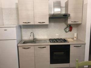 Residence Viale Venezia, Aparthotels  Verona - big - 40