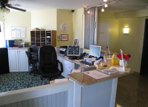 The OC Studio Suites