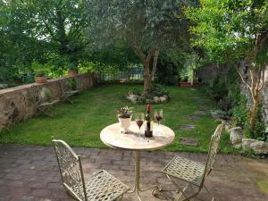 Guest House il Giardino
