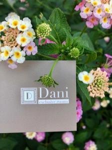 Dani Exclusive Rooms - AbcAlberghi.com