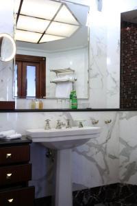 Hotel Rialto (27 of 42)