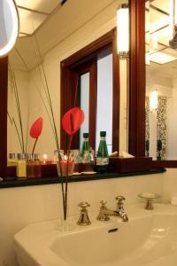Hotel Rialto, Hotely  Varšava - big - 3