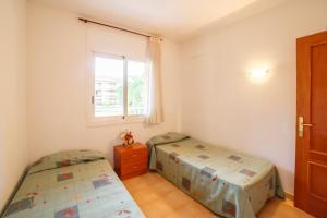 Apartaments Sa Guilla, Ferienwohnungen  Pals - big - 120