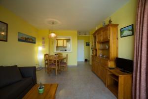Apartaments Sa Guilla, Ferienwohnungen  Pals - big - 123