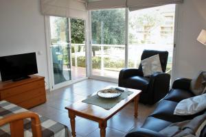 Apartaments Sa Guilla, Ferienwohnungen  Pals - big - 127