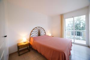 Apartaments Sa Guilla, Ferienwohnungen  Pals - big - 135
