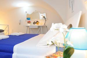 Ready to live Catania - AbcAlberghi.com