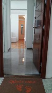Mimi & Didi, Apartments  Sarajevo - big - 13