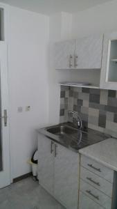Mimi & Didi, Apartments  Sarajevo - big - 15