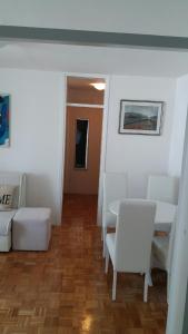 Mimi & Didi, Apartments  Sarajevo - big - 19