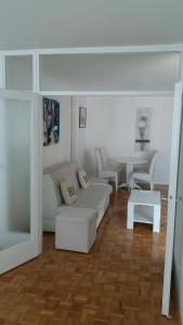 Mimi & Didi, Apartments  Sarajevo - big - 20