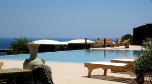 Pantelleria Dream