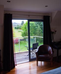 Suardal Bed and Breakfast - Accommodation - Fort Augustus