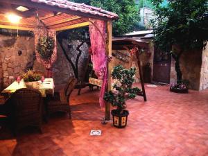 DISARONNO'S HOUSE II - AbcAlberghi.com