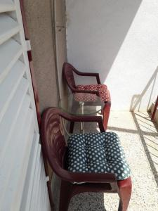 Apartman Jelena, Appartamenti  Trebinje - big - 4