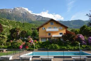 Casa Bellavista 1 - AbcAlberghi.com