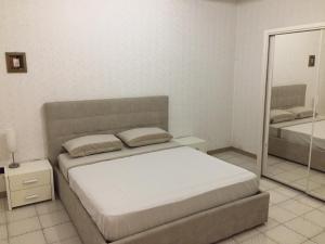 La stanza di Paco - AbcAlberghi.com