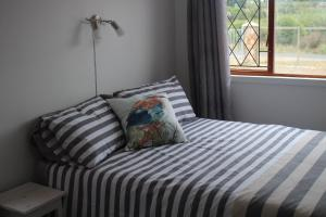 3 Bedroom self catering cabin in Elgin, Grabouw sleeps 8 guests, Nyaralók  Grabouw - big - 14