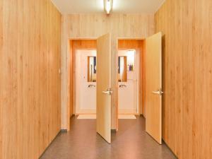 Iikane Palette, Hostels  Tagawa - big - 6